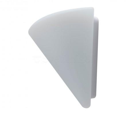 Настінний світильник NELA 4A Osmont 43084