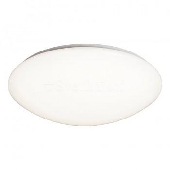 Потолочный светильник Mantra Zero 3678
