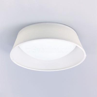 Стельовий світильник Mantra Nordica 4960E