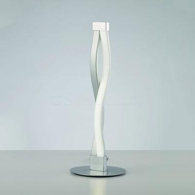 Настольная лампа Mantra Sahara 4862