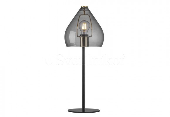 Настольная лампа Sence DFTP 46125047
