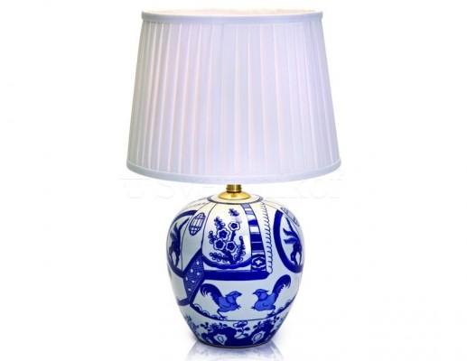 Настольная лампа MARKSLOJD GOTEBORG 1L 30,5 105000