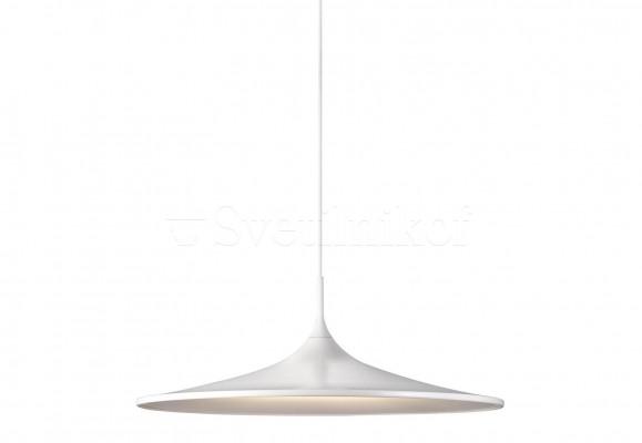 Подвесной светильник Nordlux Skip 46343001