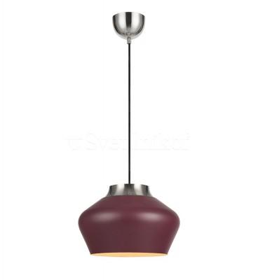 Подвесной светильник KOM Markslojd 107381