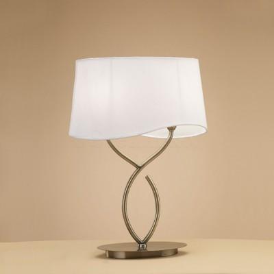 Ністільна лампа Mantra Ninette 1926