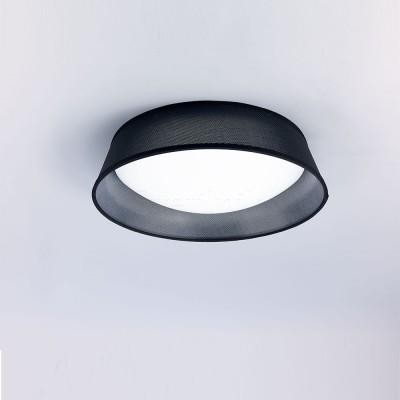 Потолочный светильник Mantra Nordica 4965E