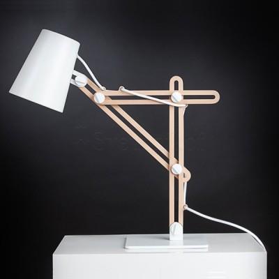 Ністільна лампа Mantra Looker 3615