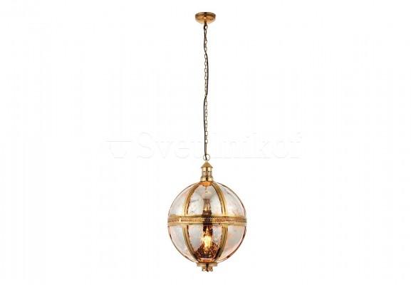 Подвесной светильник Vienna 41 Endon 69777