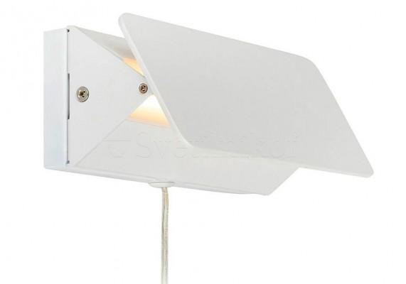 Настенный светильник CARD Markslojd 107330