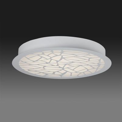 Потолочный светильник Mantra Petaca 5512