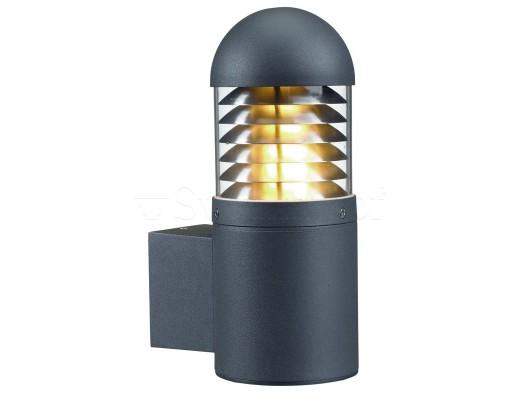 Настенный светильник уличный MARKSLOJD KURT 102570