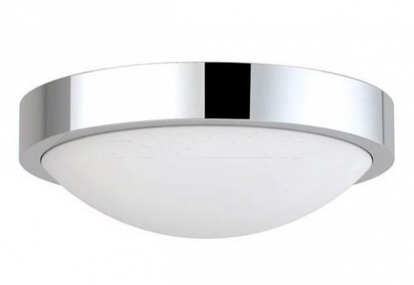 Потолочный светильник COLETTE Azzardo LC3208/AZ1311