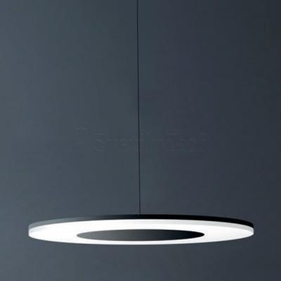 Підвісний світильник Mantra Discobolo 4482