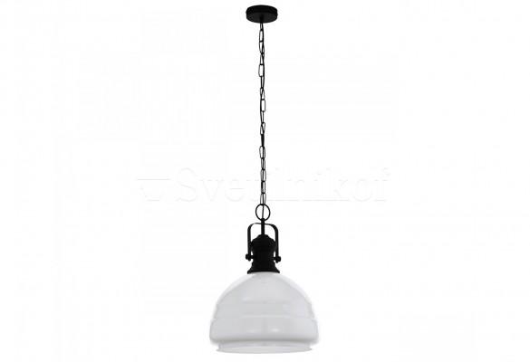Підвісний світильник COMBWICH glass Eglo 43302