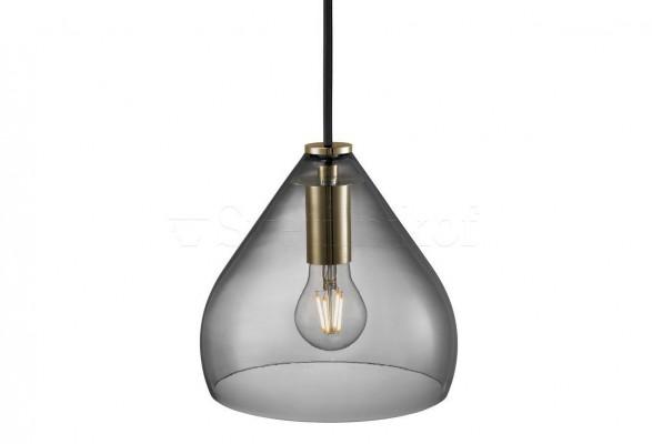 Подвесной светильник Sence 16 DFTP 46073047