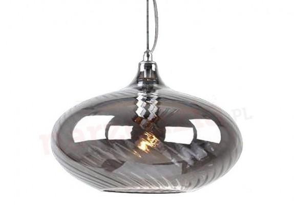 Подвесной светильник CINDY Azzardo MD5175B/AZ0457