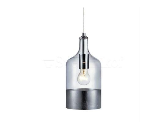 Подвесной светильник MARKSLOJD BRYANT 106791