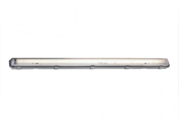 Линейный светильник Nordlux Works IP65 27316101