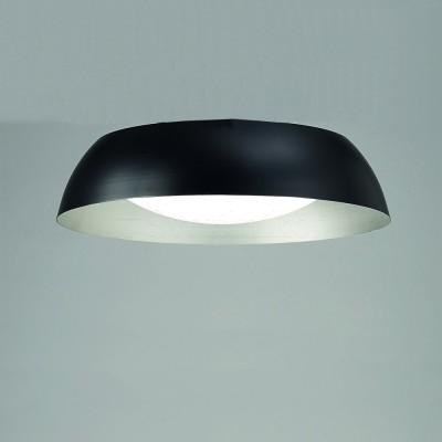 Потолочный светильник Mantra Argenta 4849E
