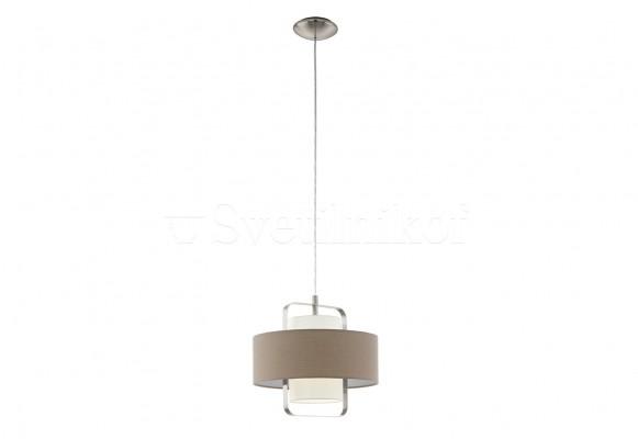 Підвісний світильник Eglo FONTAO 96726