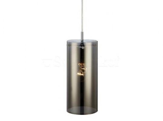 Подвесной светильник MARKSLOJD STORM 9cm Chrome 106066