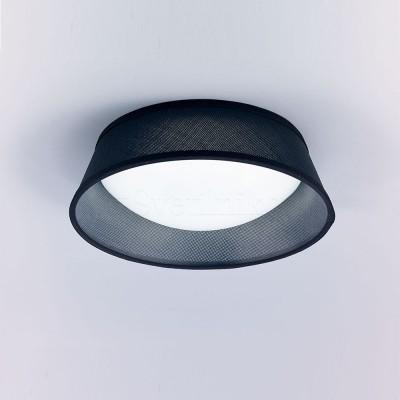 Стельовий світильник Mantra Nordica 4964E