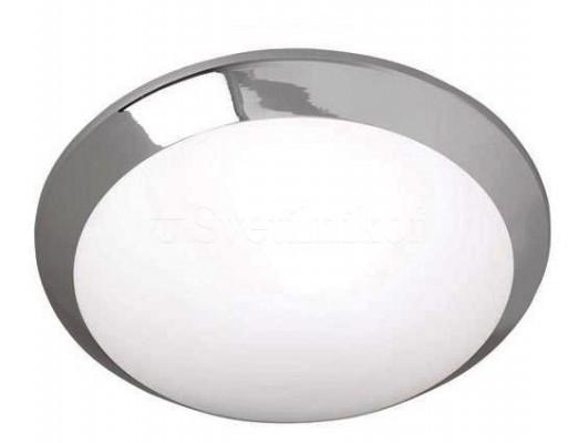 Плафон для ванної кімнати MARKSLOJD LOUISE Chrom 448844