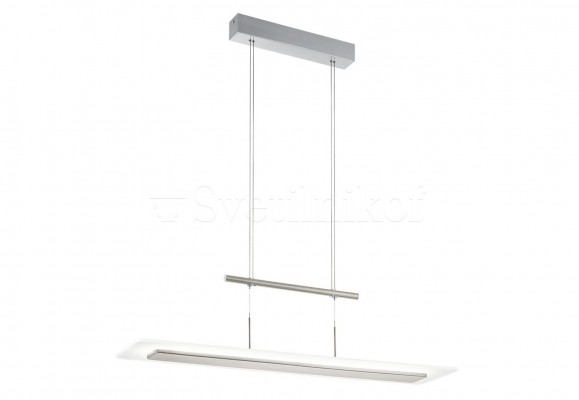 Подвесной светильник Eglo MANRESA LED 96864