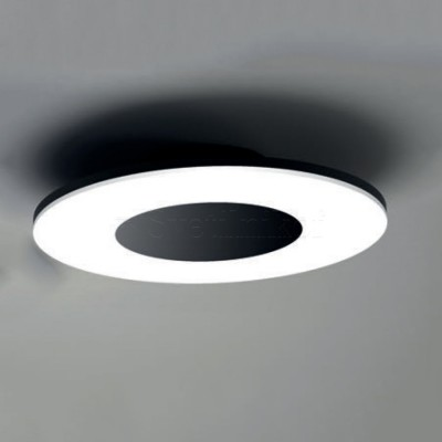 Потолочный светильник Mantra Discobolo 4488