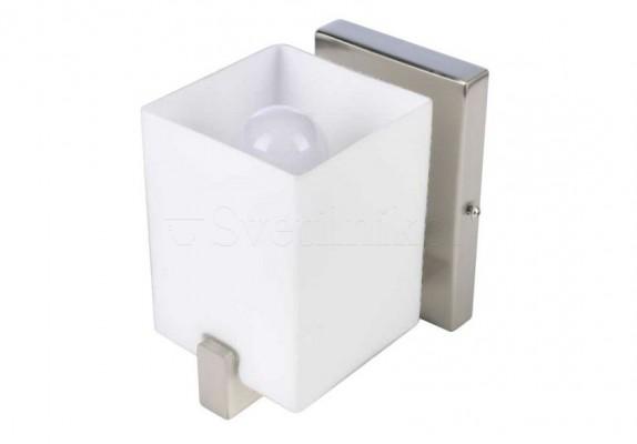 Настінний світильник CROSS Azzardo MB758-1