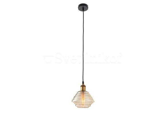 Підвісний світильник Williams Endon 61355