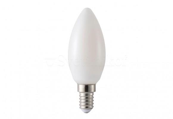 Лампа Nordlux E14 4,8W Dim 1502070