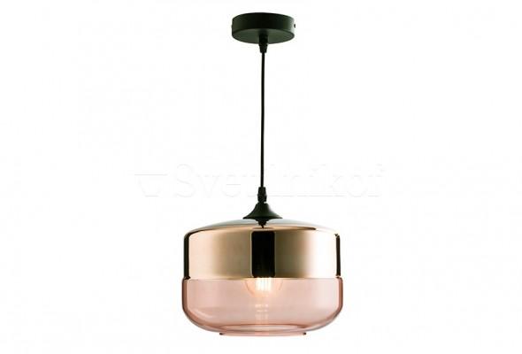 Підвісний світильник Willis Endon 60182