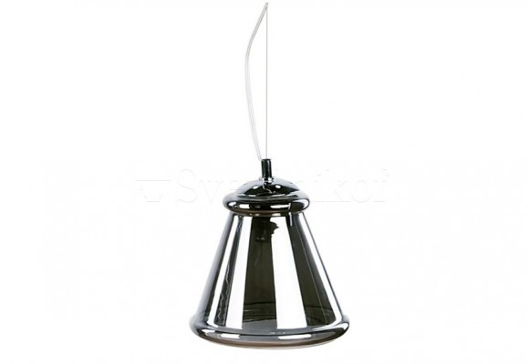Подвесной светильник KEN Azzardo MD5174/AZ0453