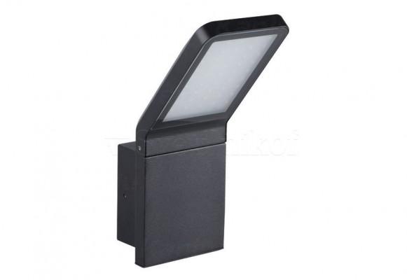 Настенный светильник уличный SEVIA LED 26 Kanlux 23550