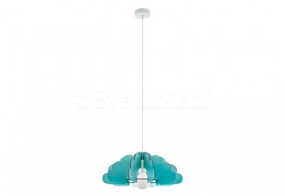 Підвісний світильник CHIETI 49 MINT Eglo 97703