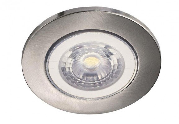 Точечный светильник Mixit Prime ST Nordlux 71800132