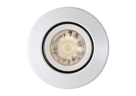 Точковий світильник Mixit Prime WH Nordlux 71800101
