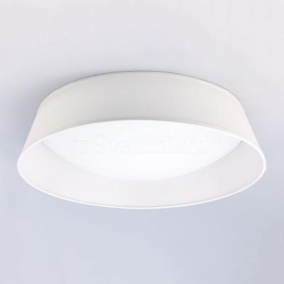 Потолочный светильник Mantra Nordica 4962E