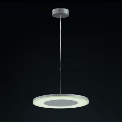 Підвісний світильник Mantra Discobolo 4082