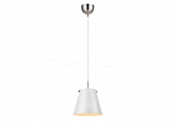 Подвесной светильник TRIBE Markslojd 107389