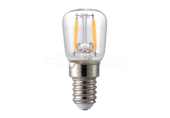 Лампа Nordlux E14 1,2W 1502870