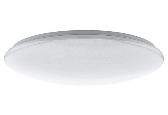 Плафон GIRON-S 78 LED Eglo 34034