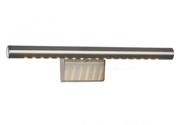 Подсветка LARK Azzardo MB12022004-18ANI/AZ1699