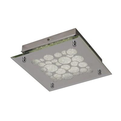 Потолочный светильник Mantra Coral 5551