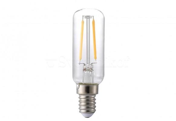 Лампа Nordlux E14 2,1W 1502770