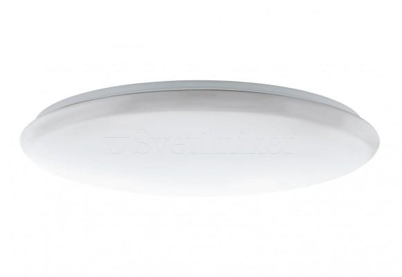 Плафон GIRON-S 76 LED Eglo 97542