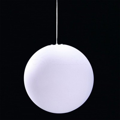Підвісний світильник Mantra Outdoor 1398
