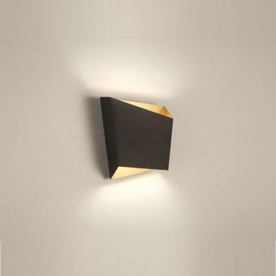 Настінний світильник Mantra Asimetric 6222