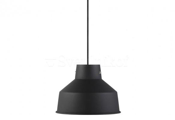 Підвісний світильник Nordlux Step 27 46363003